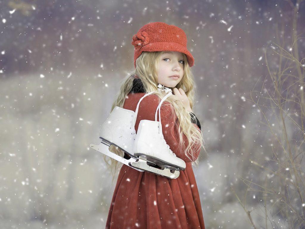ice-skates-1082514_1920